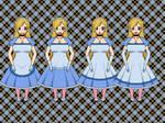 Tg-tfs cinderella Dress TG 3 Revised