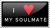 Soulmate by Mia42