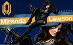 Miranda - Loyal to the Cause