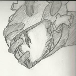 transcenderofall's Profile Picture