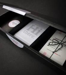 Promotional Development Kit by Flajammie