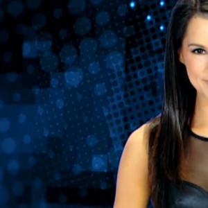 frankartnumerique's Profile Picture