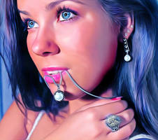 2 Jewelry Add By Illusi0n Stock-d4dhe6e. by frankartnumerique