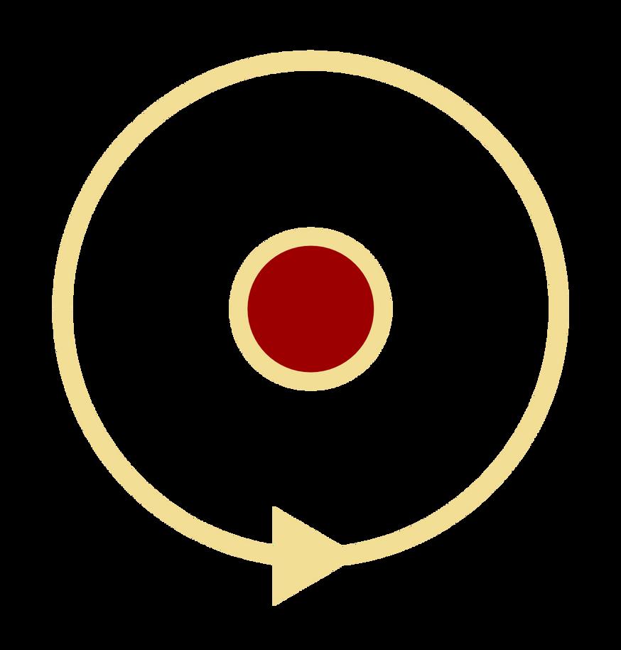 Arkady's Logo by RooseveltRB