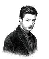 'zay elnaharda' by hussieny