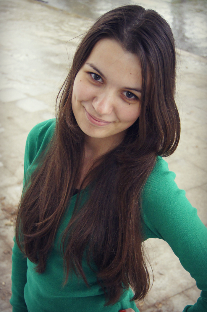 maisou's Profile Picture