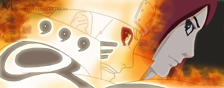 chapter 645 by maisou manga anime digital media manga comics pages