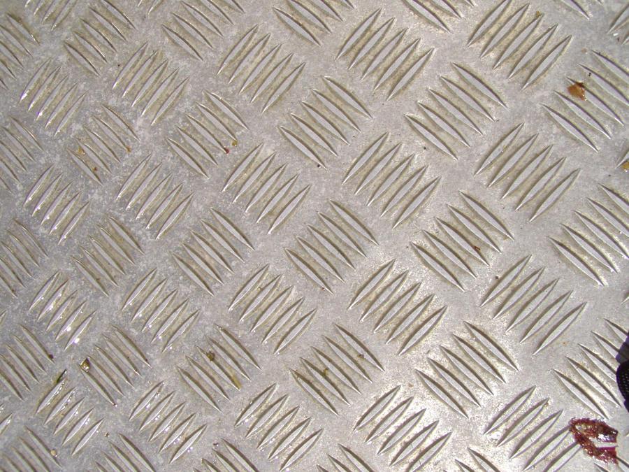 Rusty Metal Floor Texture Texture Metal Floor by Von