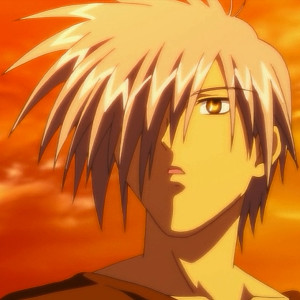 Makenshi179's Profile Picture