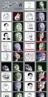Meme-Meme