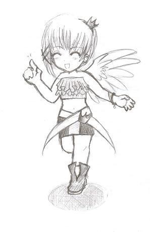 Mio Hio Mio_Chibi_Sketch_by_xxEmilymacaroni