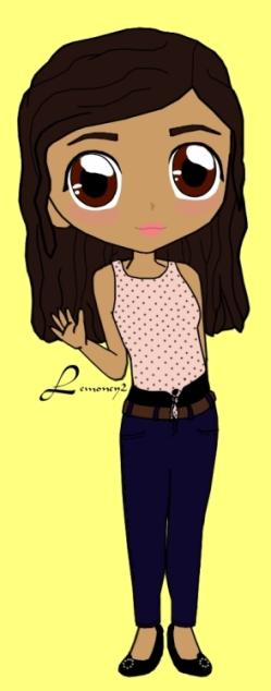 lemoney2's Profile Picture