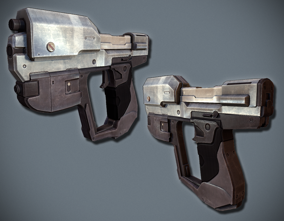 pistol_by_deoce-d60g9qp.png