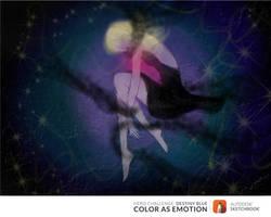(Dis)Harmony by MysticSparkleWings