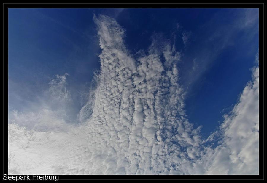 sky by joergens-mi