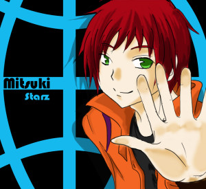 mitsuki-starz's Profile Picture