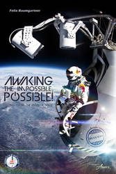 Awaking the impossible, POSSIBLE!