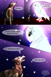 HFTH page 24 Chapter 1 by Mischa-Mouse