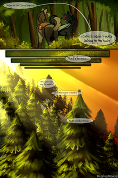 HFTH page 43 Chapter 2