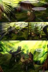 HFTH page 44 Chapter 2