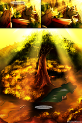 HFTH page 45 Chapter 2