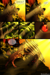 HFTH page 46 Chapter 2