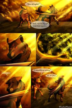 HFTH page 48 Chapter 2