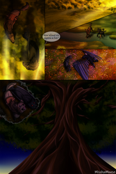 HFTH page 49 Chapter 2