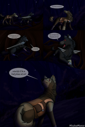 HFTH page 50 Chapter 2