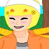 Cammy Avatar by Burntcookies1