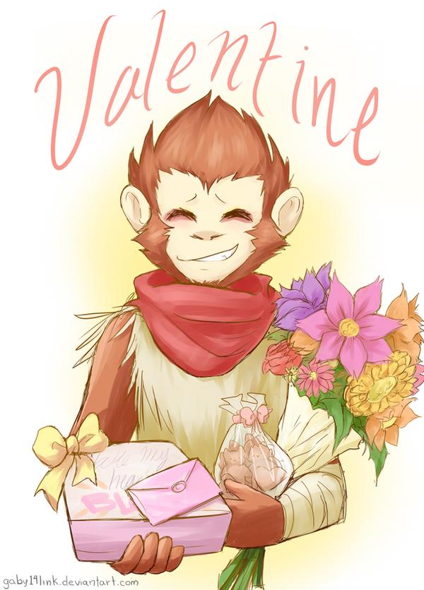 Mini comic valentine by gaelrice on deviantart mini comic valentine by gaelrice voltagebd Choice Image