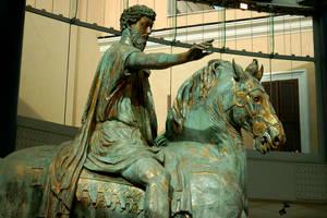 Not Emperor Constantine by TheFabulousJourney