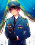 APH: military!Kazakhstan