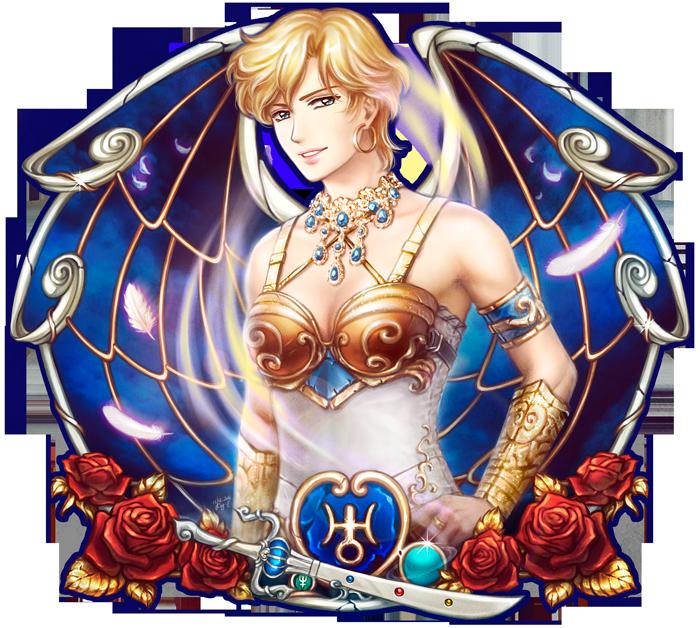 http://orig14.deviantart.net/7056/f/2016/346/9/3/sm__princess_uranus_by_kay_i-daregzc.png