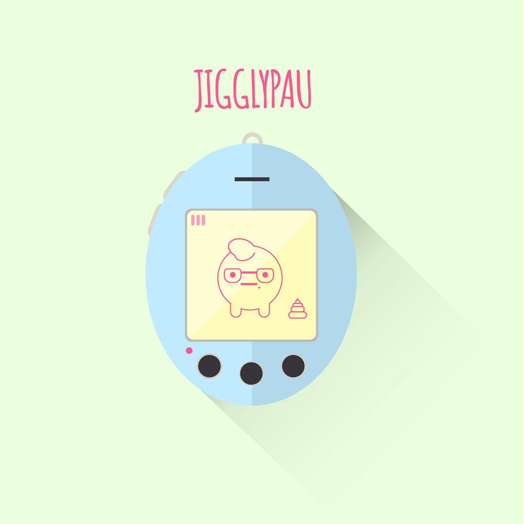 Jigglypau-01