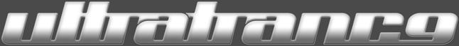 Ultratrance Signature by ultratrance