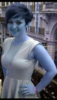 Blueberrygirl23
