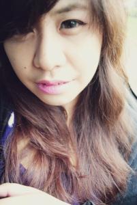 mish18's Profile Picture
