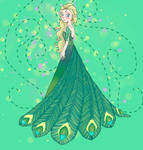 Tropical Elsa 1