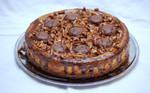 Cheesecake 2007