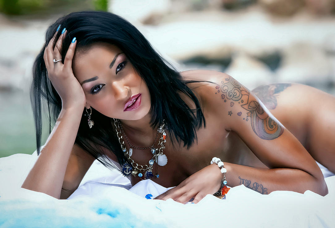 skin_diamond__nv9_by_starcolours88-d687m
