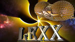 THE LEXX UNLEASHED 3D 1080p