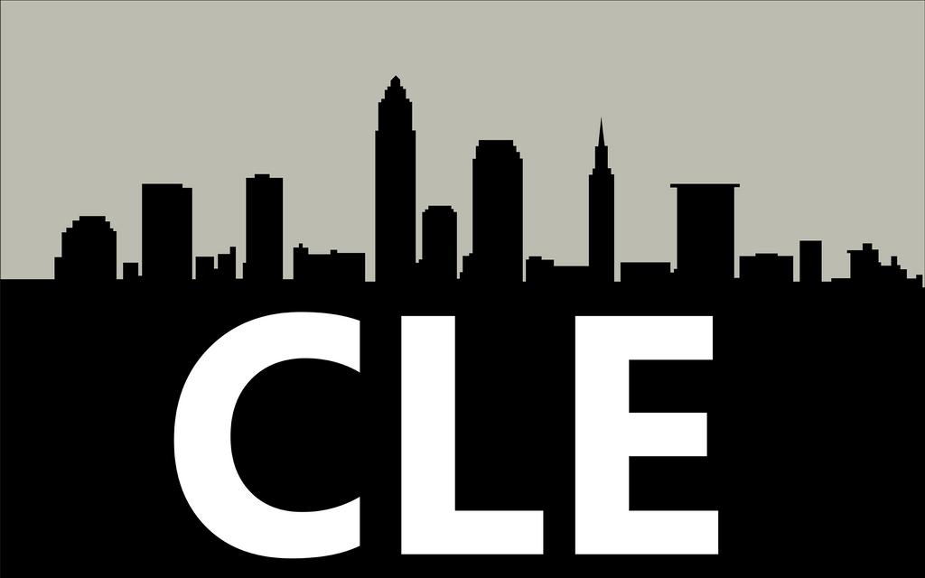 3d city wallpaper download