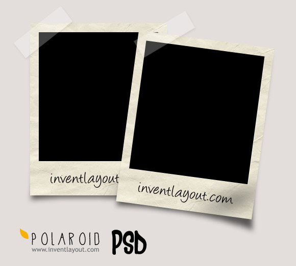 polaroid by atifarshad on deviantart. Black Bedroom Furniture Sets. Home Design Ideas
