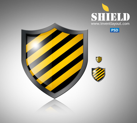 Shield Logo Psd | www.imgkid.com - The Image Kid Has It!