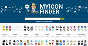 www.myiconfinder.com by atifarshad