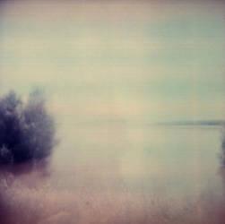 dreaming of water by kuru93