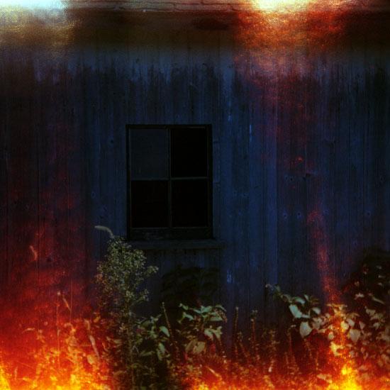 window lost by kuru93