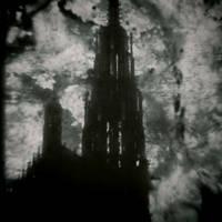 the architecture of nightmares II by kuru93