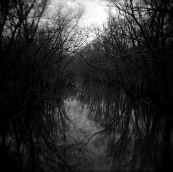 dark river by kuru93